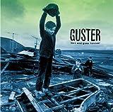 So Long - Guster
