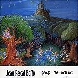 Jeux De Nains by Jean-Pascal BOFFO (1986-01-01)
