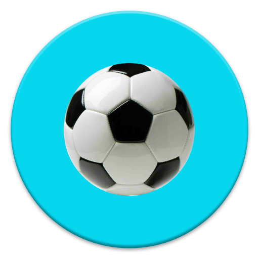 Soccer Live Scores (Italian Soccer Scores And Results compare prices)