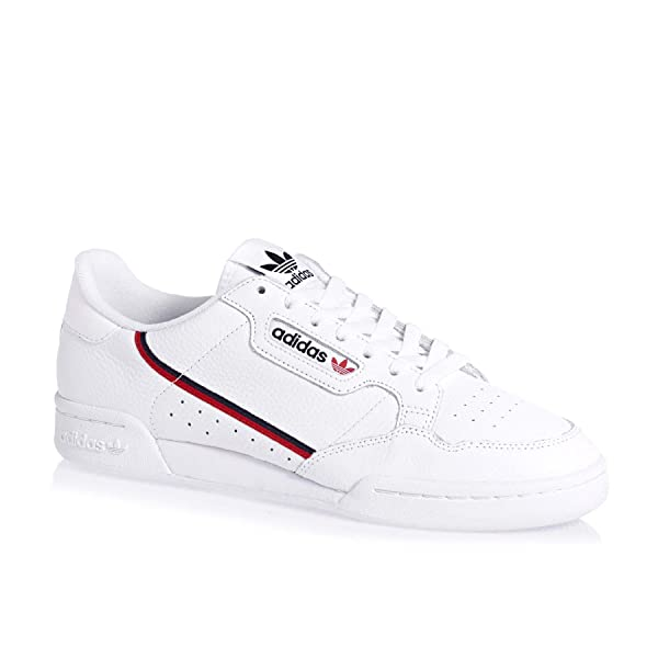 adidas Originals Continental 80 Shoes 8.5 B(M) US Women