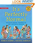 It's Perfectly Normal (The Family Lib...