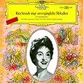 Rita Streich Singt Unverg�ngliche Melodien