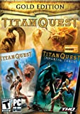 Titan Quest Gold [Download]