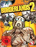 Borderlands 2 [PC Steam Code]