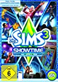 Die Sims 3: Showtime (Add-On) [PC/Mac Online Code]