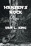 Hansens Rock