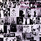 Exile On Main Streetby The Rolling Stones