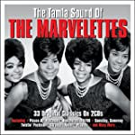 The Tamla Sound of the Marvelettes [D...