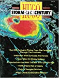 Hurricane Hugo: Storm of the Century: September 1989