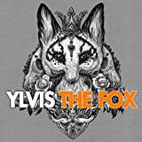 The Fox (What Does The Fox Say?) [Extended Mix]