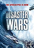 Disaster Wars [Import]