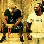 Kalin (feat. Yoan)