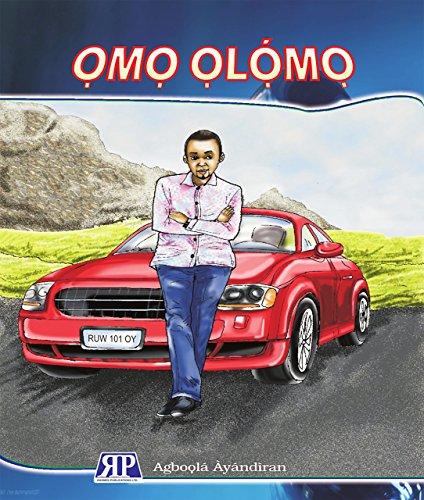 omo-olomo-yoruba