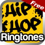 Free Hip Hop Ringtones