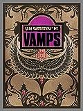 MTV Unplugged:VAMPS(��������)[UIXV-90012][Blu-ray/�u���[���C]