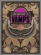 MTV Unplugged:VAMPS(��������) [Blu-ray](�߸ˤ��ꡣ)
