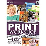 Print Workshop 2011 (PC)