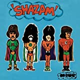 Shazam: Remastered & Expanded Deluxe Edition