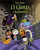 13 Ghosts of Halloween (1935279149) by Muller, Robin