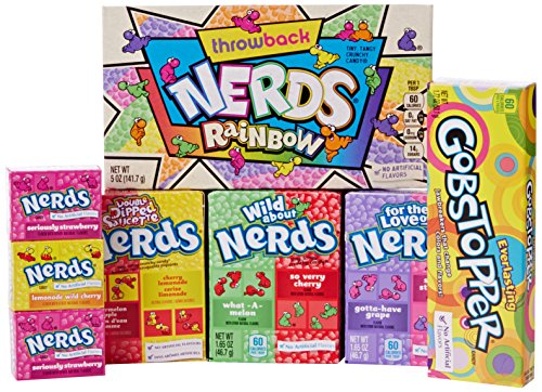 just-treats-wonka-atomic-american-candy-gift-jam-packed-with-great-usa-candy-great-christmas-present