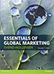 Essentials of Global Marketing, 2nd e...