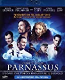 Image de Parnassus - L'uomo che voleva ingannare il diavolo [Blu-ray] [Import italien]