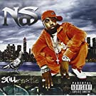 Stillmatic (Bonus CD)