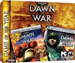 Warhammer: Dawn of War Gold Edition