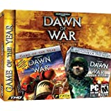 Warhammer: Dawn of War Gold Edition - PC