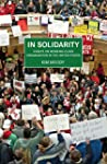 In Solidarity: Essays on Working-Clas...