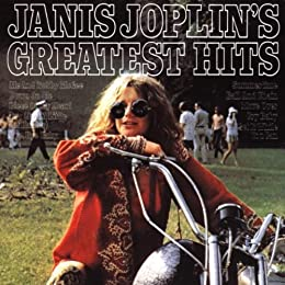 Greatest Hits (Digipak)