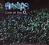 Live at the O2 by Horslips (2011-01-18)
