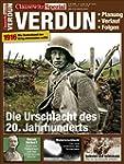 Verdun 1916: Clausewitz Spezial 11