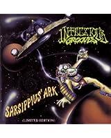 Sarsippius'ark (Limited Editi