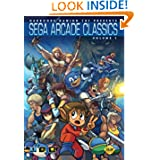 Hardcore Gaming 101 Presents: Sega Arcade Classics Vol. 1 (Color Edition)
