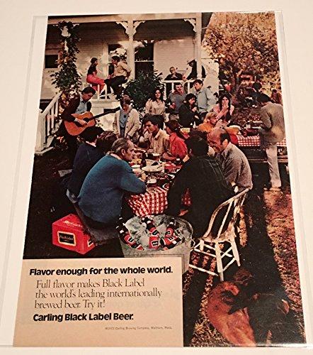 1972-carling-black-label-beer-print-ad