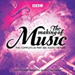 The Making of Music: The complete lan...
