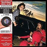 Fundamental Roll - Cardboard Sleeve - High-Definition CD Deluxe Vinyl Replica