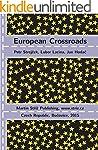European Crossroads (English Edition)