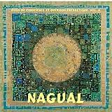 Nagual - �veil de conscience et gu�rison �nerg�tique, Vol. 4par Christophe Martin de...
