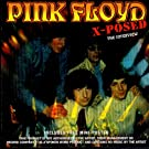 Pink Floyd X-Posed: The Interview