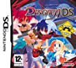 Disgaea (Nintendo DS)