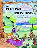 The Elfling Princess