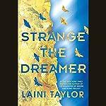 Strange the Dreamer | Laini Taylor