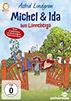 Michel & Ida aus L�nneberga