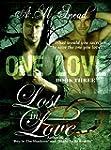 Lost In Love: One Love (Bk 3)