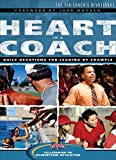 img - for Heart of a Coach book / textbook / text book