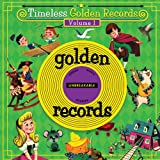 Timeless Golden Records 1