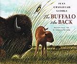 The Buffalo Are Back