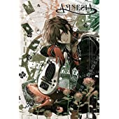 AMNESIA Art Works